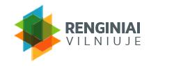 Renginiai Vilniuje